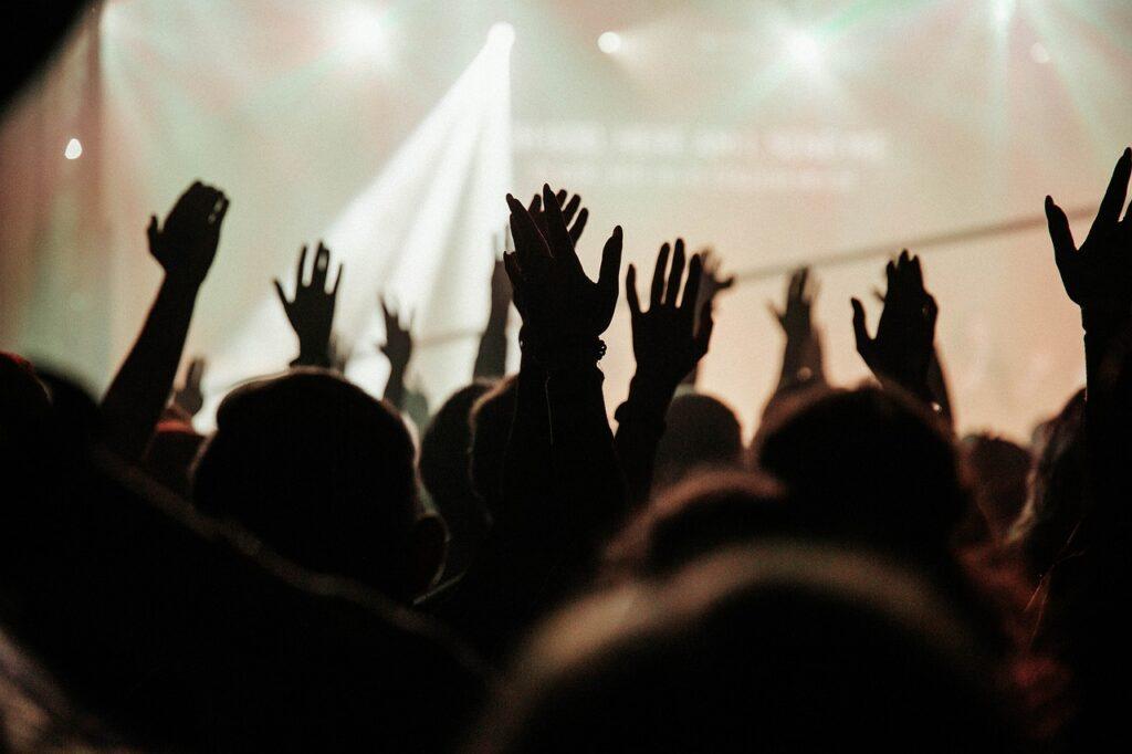 concert, crowd, hands-5878458.jpg